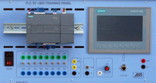 Plc Training Automation Training In Ameerpet Hyderabad