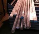 Inconel 945 Scrap/ Inconel 945 Foundry Scrap/ Inco 945 Scrap