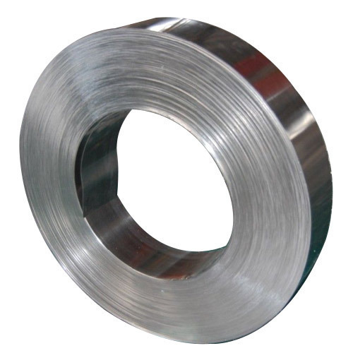 Ams 5510 Gr 321 Strips View Specifications Details Of Steel