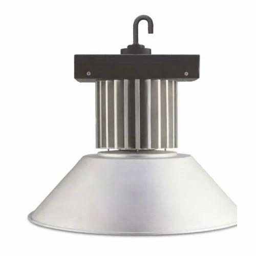 Syska LED High Bay Downlight