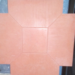 Paving Blocks In Nagpur Maharashtra Suppliers Dealers