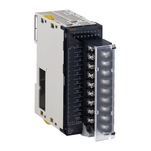 Omron Plc Omron Plc Module Manufacturer From Ghaziabad