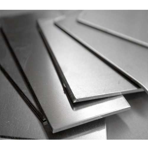plates and sheets supplier