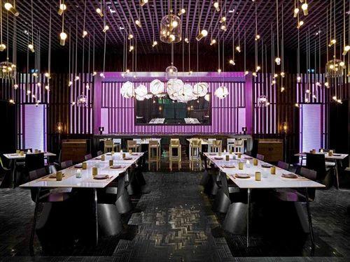 Bar Interior Design Services Bar Design Services Intera Design New Bar Interiors Design