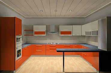 Azeem All Interior Design Carpenter Pent Polish Work Ghaziabad