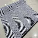 Yarn Rugs
