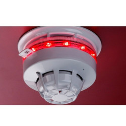Fire Alarm Systems Suppliers, Manufacturers & Dealers in Kolkata ...