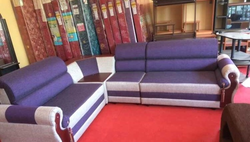 Furniture Sofa In Palakkad Kerala Furniture Sofa Sofa