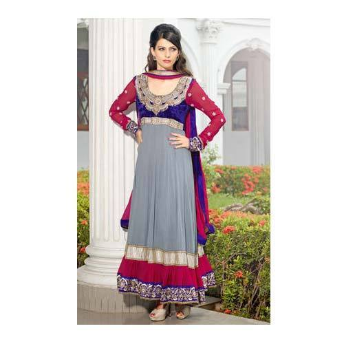 ea64c898486 Ladies Fancy Salwar Suit at Rs 395  piece