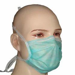 Surgeon Face Mask