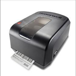 Honeywell Barcode Printer PC42T