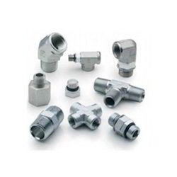 ASTM A403 Gr 321 Pipe Fittings