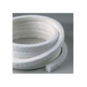 Synthetic PTFE Fiber Packing