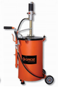 BGRP/50 Portable Grease Pump