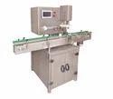 Cotton Inserter Machine