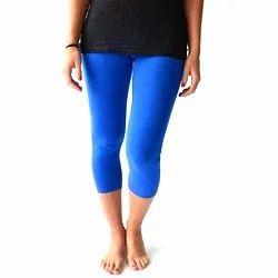 Stylish Capri Legging