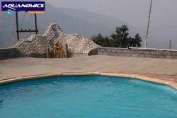 Swimming pools in patna bihar - Prefab swimming pools cost in india ...