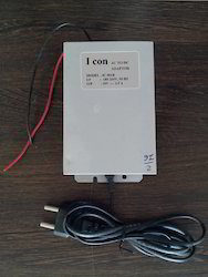 Icon 2.5a Adaptor