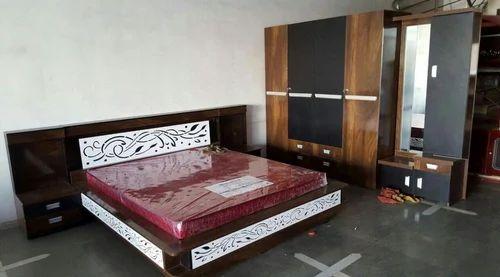 Plb Bedroom Set Bedroom Set With Cnc Grub Design