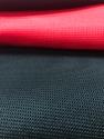 BD Air Mesh Fabric