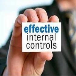 How to Write an Internal Control Report | Bizfluent