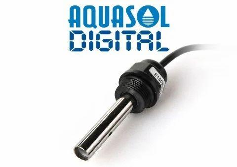 TDS Industrial Electrode
