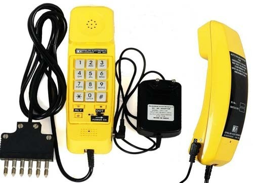 Telecom Products - Electronic LC Gate Telephone System ... on