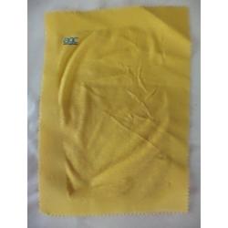 Supima Cotton Linen
