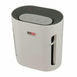 Air purifier ( DR AIR ) Model no . DRAP -81