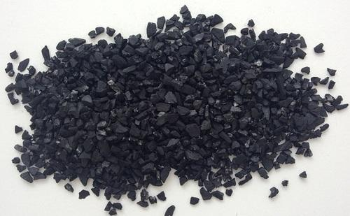 Activated Charcoal Powder at Rs 45/kilogram | Charcoal Powder | ID:  12765379088