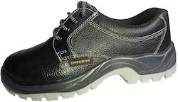 Safety Shoes Manufacturer