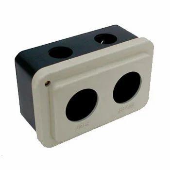 Pump Control Enclosures Box