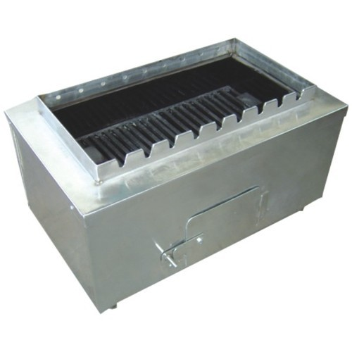 Barbecue Table Top Grill