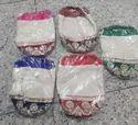 Handmade Potli Bag
