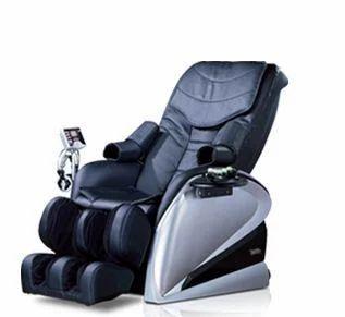 sl a27 massage chair massage equipments spa devices irrest