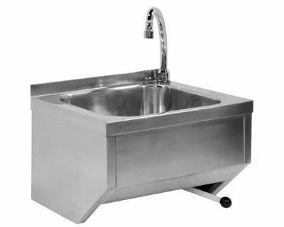Stainless steel kitchen sink drainboard ss kitchen sink laxmi stainless steel kitchen sink drainboard workwithnaturefo