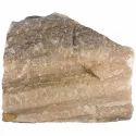 Quartzite Lump