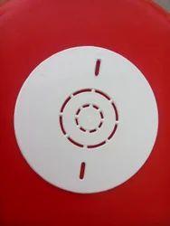 Electrical Fan Plate