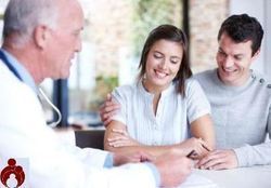 Fertility Counseling Services