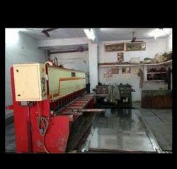 Industrial Rolling Shutter In Hyderabad Telangana