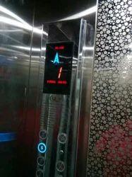 Lift AMC Service