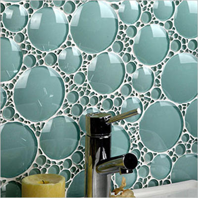 Designer Bathroom Tiles Part 86