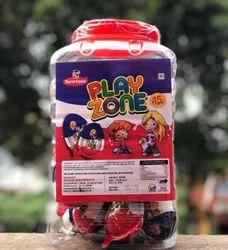 Newtone Chocolate Kinder Koy