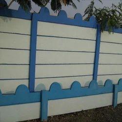Design Wall Copy