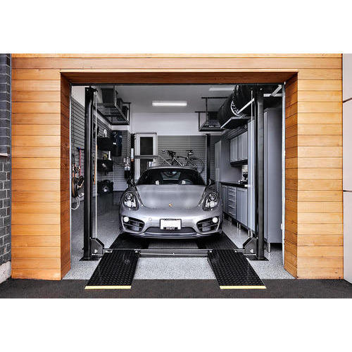 Car Lifts For Garage on cool car lift garages, tool boxes for garages, pumps for garages, cabinets for garages, cranes for garages, flooring for garages, accessories for garages, motorcycle lift for garages, ramps for garages, doors for garages, hydraulic lift for garages, car jacks for garages, car garage plans with lift, exhaust system for garages,