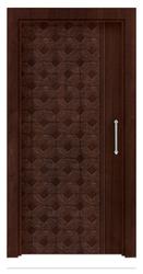 Miaca Door