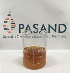 Antistatic Coning Oil
