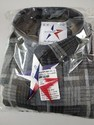42 Checked Republic Casual Shirts Cotton Casuals