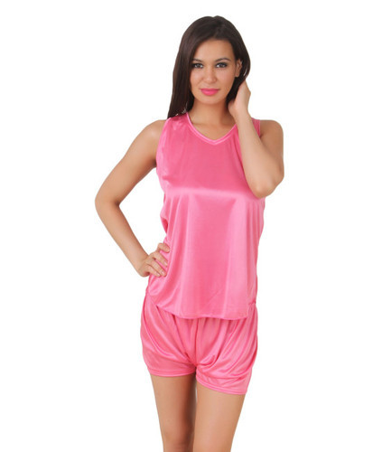 006bdebe3 Ladies Sleepwear Shorts and Top at Rs 699  piece(s)
