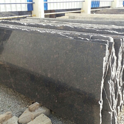 Marble Stone In Hosur Tamil Nadu Marble Stone Marble